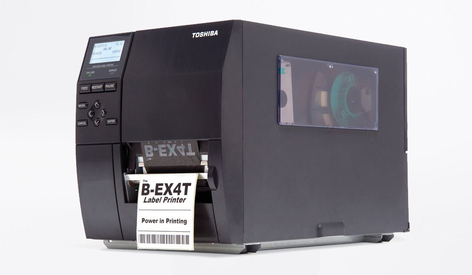 B-EX4 T1 & B-EX4 T2 - contact Auszeichnungssysteme