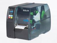 SQUIX - contact Auszeichnungssysteme
