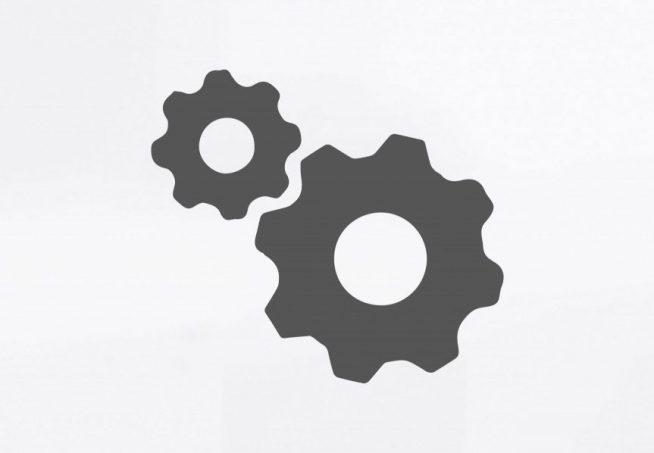Etikettendrucksysteme - contact Auszeichnungssysteme