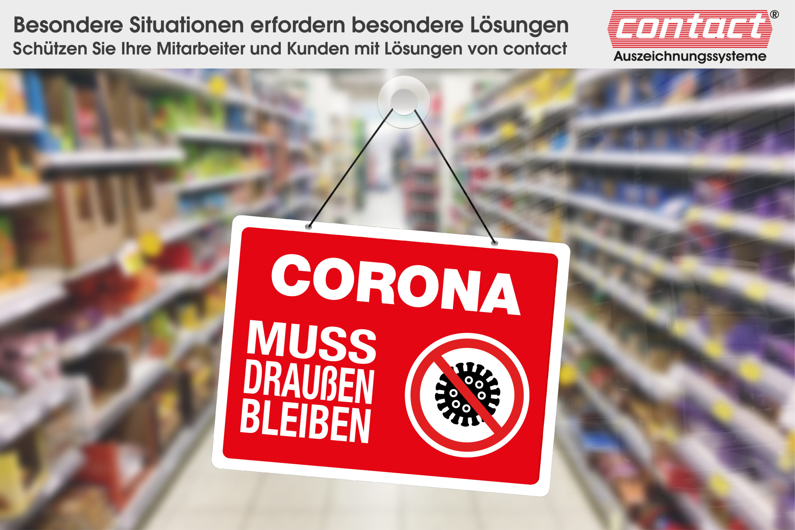 corona-schutzprodukte_contact news - contact Auszeichnungssysteme