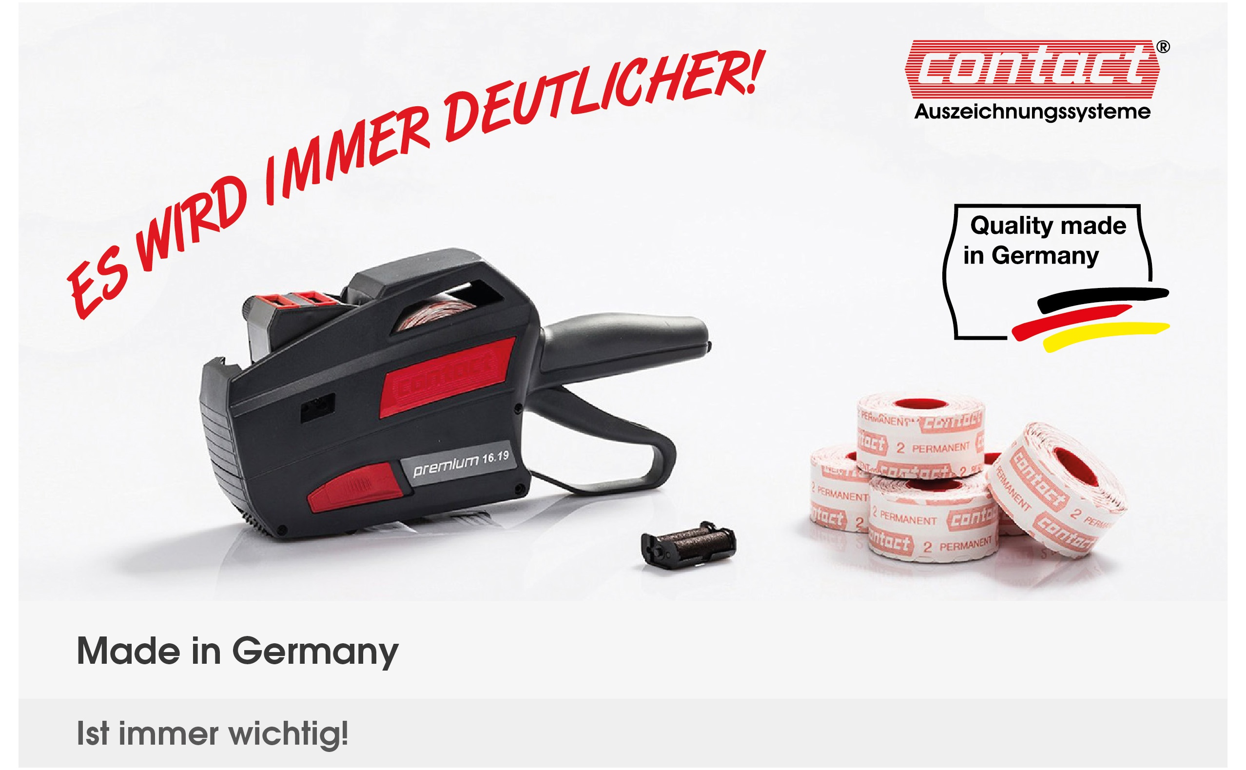 made-in-germany_contact - contact Auszeichnungssysteme